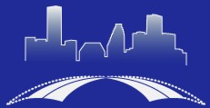 North Houston Highway Improvement Logo